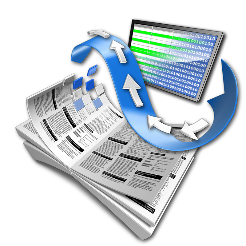 xc-65bit-software-easycatalog-image-002