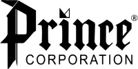 PRINCE_bw_transparent