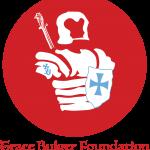FINAL_Trace Bulger Foundation Logo (Circle_Text Below)